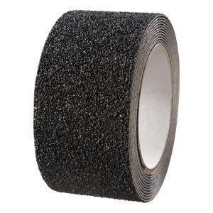 SecuCare antislip sticker zwart op rol 3000x50 mm - A30200199 - afbeelding 1