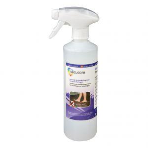 SecuCare antislip tegelspray 500 ml - A30200205 - afbeelding 1