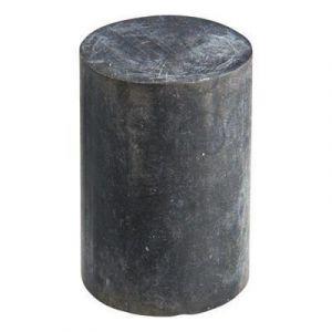 SecuPost dempingsrubber voor telescopische zuil 1 stuk - Y50750374 - afbeelding 1