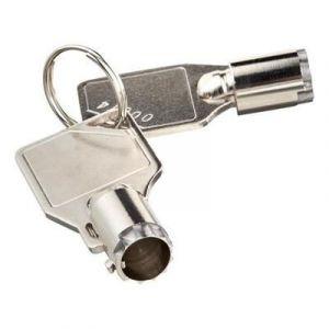 SecuPost sleutel voor SecuPost slot - Y50750357 - afbeelding 1
