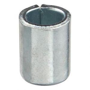 SecuPost spacer voor bodemplaat - Y50750372 - afbeelding 1