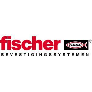 Fischer metalen isolatieplug DTM 80 250 stuks 88806