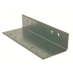 GB 0752300 kantplank verankering type 300 70x115 mm 300x6 mm SV - A18001356 - afbeelding 1