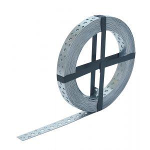 GB 8545750 montageband-windverband 50 m 30x1,5 mm SV - Y18002552 - afbeelding 1
