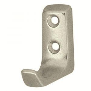 Hermeta 0031 jashaak enkel nieuw zilver - A11000809 - afbeelding 1