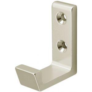 Hermeta 0139 jashaak enkel nieuw zilver - A11000817 - afbeelding 1
