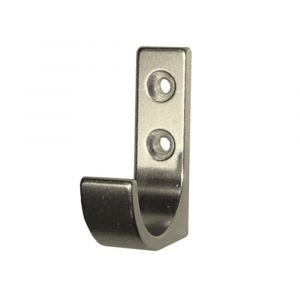 Hermeta 0149 jashaak enkel nieuw zilver - A11000827 - afbeelding 1