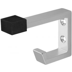Hermeta 0202 jashaak met deurbuffer naturel - A11000832 - afbeelding 1