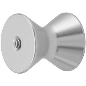 Hermeta 3585 Diabolo leuning afstandhouder naturel - A11000848 - afbeelding 1