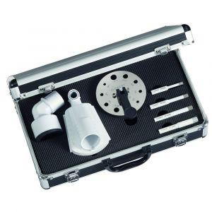 Carat ETDSET0200 droogboorset tegels en natuursteen 6-8-10-12 mm ETD - Y32600018 - afbeelding 1