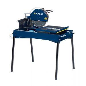Carat BEG3500000 steenzaagmachine S-Coup 350 230 - Y32600599 - afbeelding 1