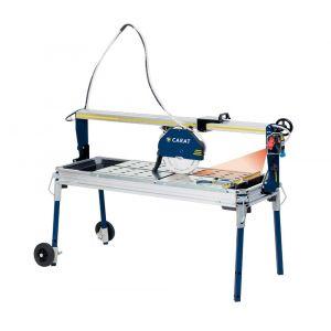 Carat BP3508A000 brugzaagmachine P-3508 Laser inclusief verlengde - Y32600593 - afbeelding 1