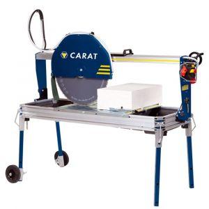 Carat BP70100000 brugzaagmachine P-7010 Laser 400 - Y32600598 - afbeelding 1