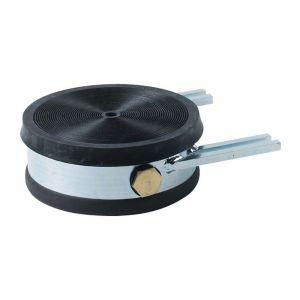 Carat BSW1801000 wateropvangring boorstatief S-1801 tot 130 - Y32600581 - afbeelding 1