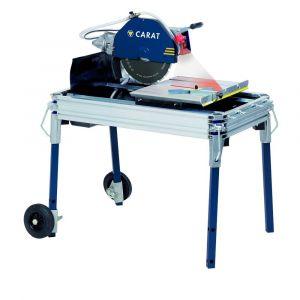 Carat BP3520A000 brugzaagmachine P-3520 Laser inclusief verlengde - Y32600597 - afbeelding 1