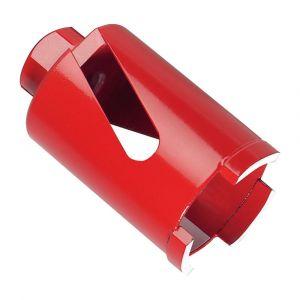 Carat HDND032604 dozenboor droog baksteen en abrasieve materialen 32x60 mm x - Y32600021 - afbeelding 1