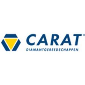 Carat BB05100000 wateraanvoerpomp type P-3 met - Y32600580 - afbeelding 1