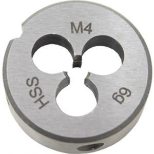 Kelfort snijplaat M8 HSS 6G 1525375