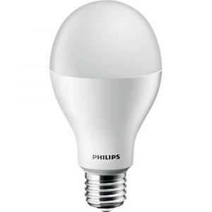 Philips LED lamp normaal Corepro LEDbulb 11 W-75 W E27 A60 827 extra warm wit - Y51270131 - afbeelding 1