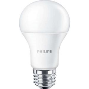 Philips LED lamp normaal Corepro LEDbulb 11.5 W-75 W E27 A60 827 dimbaar extra warm wit - Y51270137 - afbeelding 1