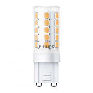 Philips LED capsule Corepro LEDcapsule 3.2 W-40 W G9 827 extra warm wit - Y51270143 - afbeelding 1