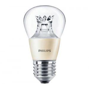 Philips LED kogellamp Master LEDluster 6 W-40 W E27 P48 dimtone extra warm wit - Y51270173 - afbeelding 1
