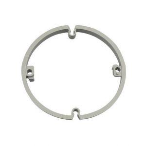 ABB H6 correctiering 6 mm grijs - Y51270036 - afbeelding 2