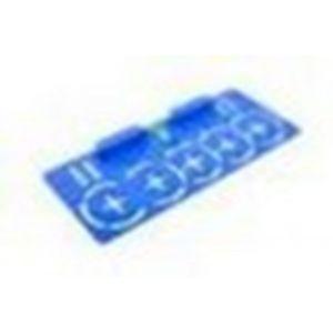 ABB BM-MD aftekengereedschap voor multidoos - Y51270032 - afbeelding 1