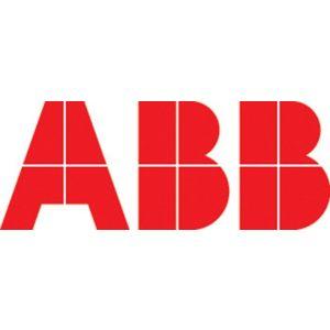 ABB 3514 HAF uitbreidings doos wit - A51270013 - afbeelding 2