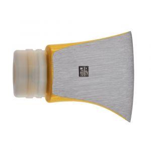 Halder 3210 bijl dop Simplex voor kloofbijl - A40600530 - afbeelding 1