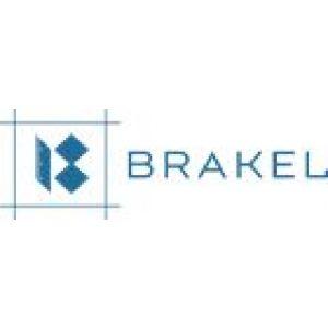 Brakel BW225.05 werkbank BW225 4-vaks 2 deuren 450 mm en 12 laden 4x 75 mm en 8x 150 mm 2500x750x860 mm RAL - Y40630033 - afbeelding 3