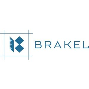 Brakel BW170.10 werkbank BW170 3-vaks 15 laden 4x 75 mm, 6x 100 mm, 4x 150 mm en 1x 300 mm 2000x750x860 mm RAL - A11500027 - afbeelding 3