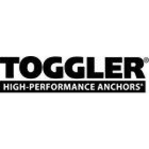 Toggler M5-50 L50-240 ollewandanker M5 doos 50 stuks plaatdikte 50-240 mm - Y32650037 - afbeelding 1