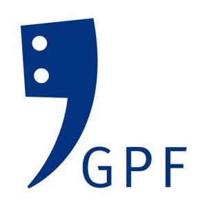 GPF bouwbeslag AG0110.73 krukring transparant 15,8 mm voor deurkrukken van GPF bouwbeslag transparant - A16007185 - afbeelding 1