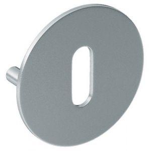 Artitec Proline Classic sleutelrozet paar 2 mm vlakrozet SF RVS mat SL - A23001179 - afbeelding 1
