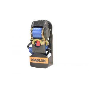 LoadLok zelfoprolende spanband 50 mm x 3 m pack - A50500216 - afbeelding 1