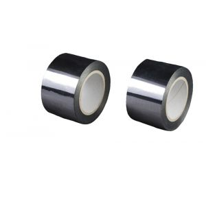 LoadLok dakfolietape aluminium 7.5 cm x 25 m - Y50500157 - afbeelding 1