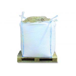 LoadLok Big-bag 91x91x115 cm 1,5 ton (5:1) - Y50500021 - afbeelding 1