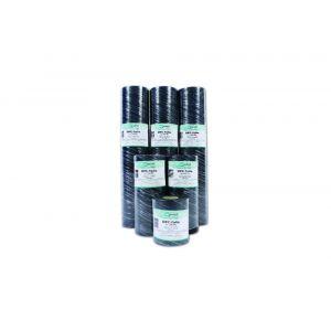 LoadLok DPC-folie DHZ verpakking rol 25 m x 150 mm - Y50500043 - afbeelding 1