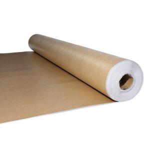 LoadLok stucloper 60 m2 breed 120-140 cm wit-bruin per stuk - Y50500016 - afbeelding 1