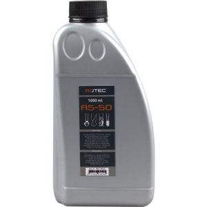Rotec 901 snijolie RS-50 UNI universeel flacon 1 L - A50911286 - afbeelding 1