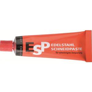 Rotec 901 snijpasta RP-12 voor RVS-Inox tube 120 ml - Y50911293 - afbeelding 1