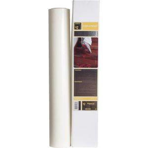 Cover-it Floor en Parquet afdekfolie 70 cm 42 m2 - Y40780039 - afbeelding 1