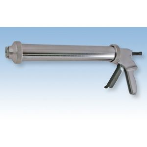 Handkitpistool H2 600 ml Kröger - Y40780190 - afbeelding 1