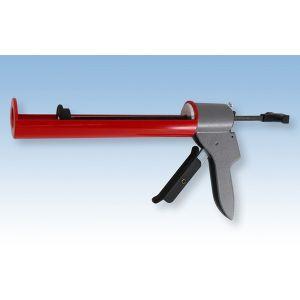 Handkitpistool H40 kokers Kröger - Y40780187 - afbeelding 1