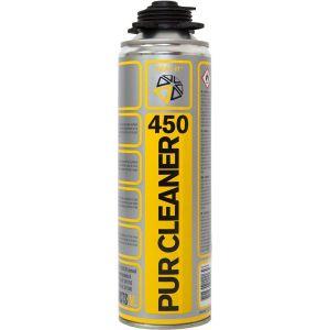 Seal-it 450 PUR-Cleaner - Y40780186 - afbeelding 1