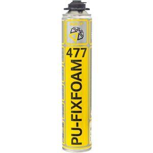 Seal-it 477 PU-FIX Foam PU-schuim - Y40780175 - afbeelding 1