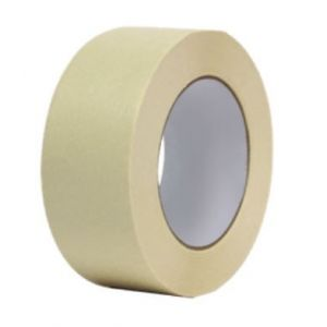 Seal-it 561 masking tape 38 mm - Y40780249 - afbeelding 1