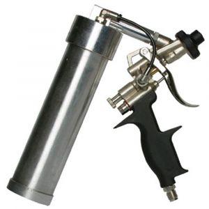 Spraypistool Eco 330 290 ml voor kokers - Y40780214 - afbeelding 1