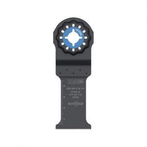 Multizaag SL133 invalzaagblad Starlock HM fijn recht 50x32 - A11600512 - afbeelding 1